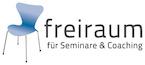 freiraum für Seminare & Coaching, München: Logo