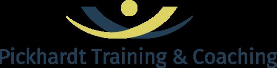 Pickhardt Training & Coaching